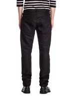 DIESEL BLACK GOLD EXCESS-SELVEDGE-RF Jeans U e