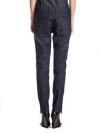 DIESEL BLACK GOLD PERKI Pants D e