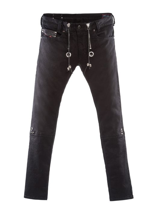 DIESEL REBOOT-B-THAVAR-NE-B Jeans U r