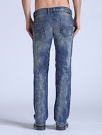 DIESEL SAFADO 0827J REGULAR SLIM-STRAIGHT U r
