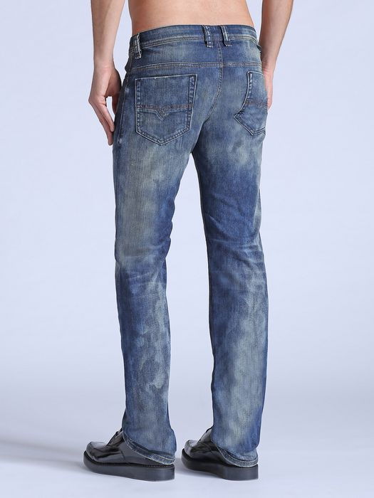 DIESEL SAFADO 0827J REGULAR SLIM-STRAIGHT U d