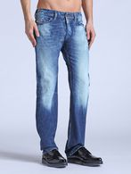 DIESEL SAFADO 0827V REGULAR SLIM-STRAIGHT U e