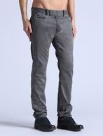 DIESEL CHI-TIGHT-E Pantaloni U f