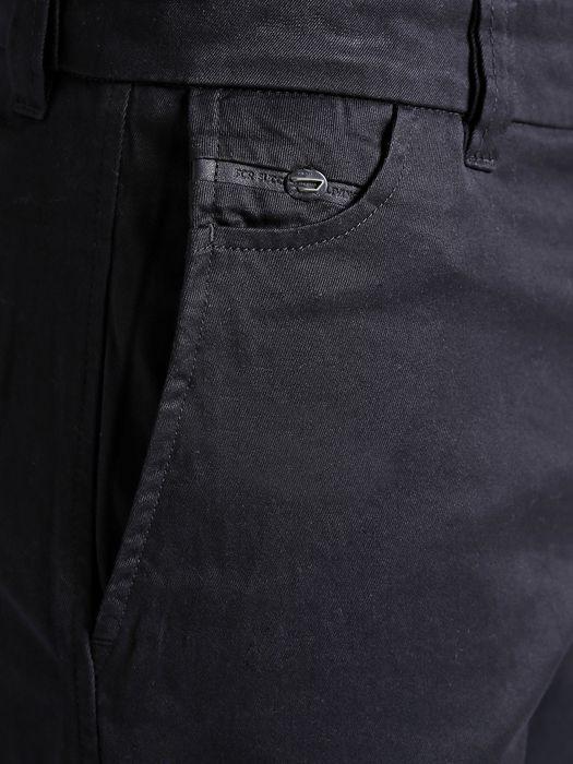 DIESEL CHI-REGS-B Pants U b
