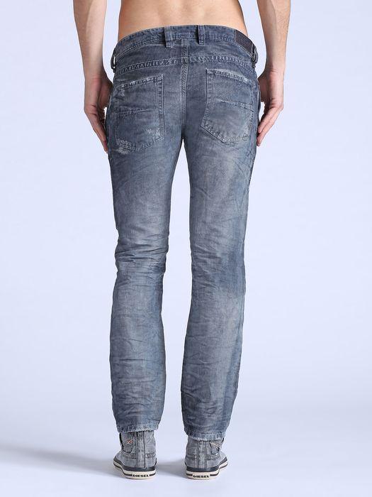 DIESEL CHI-DEE Pants U r