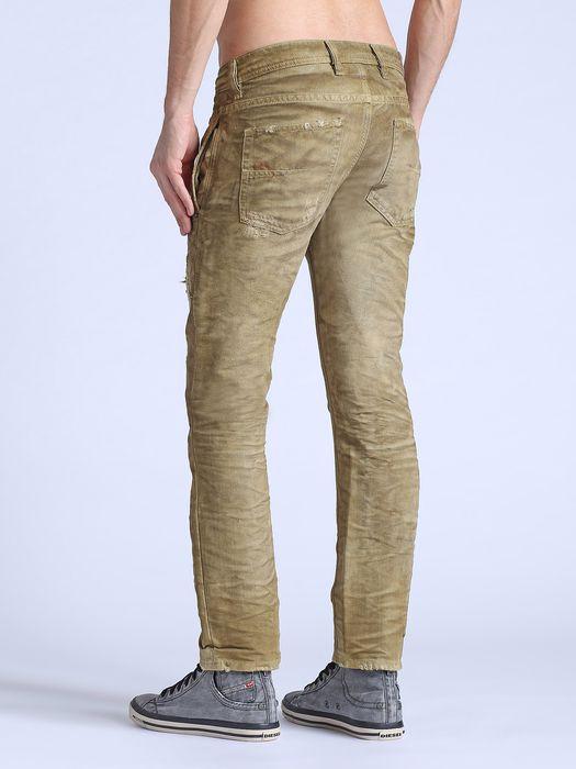 DIESEL CHI-DEE Pants U d
