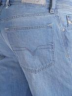 DIESEL WAIKEE-SHORT Shorts U d