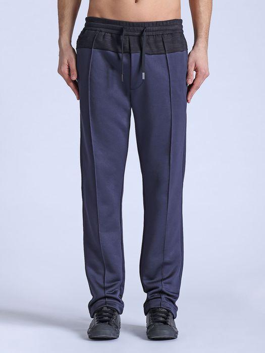 DIESEL P-MINTAR Pantalon U f