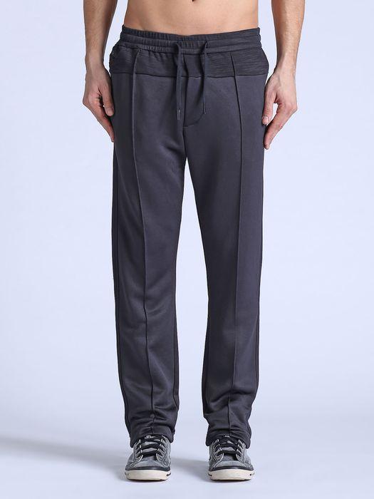 DIESEL P-MINTAR Pants U f