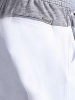 DIESEL P-MINTAR Pantaloni U d