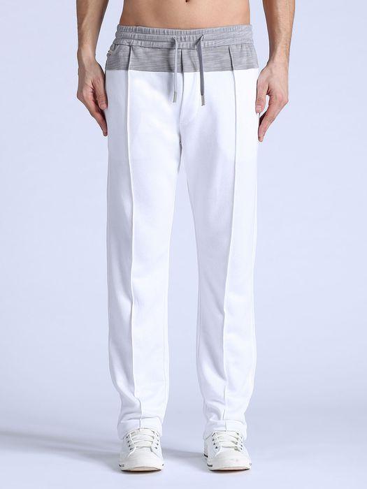 DIESEL P-MINTAR Pantaloni U f