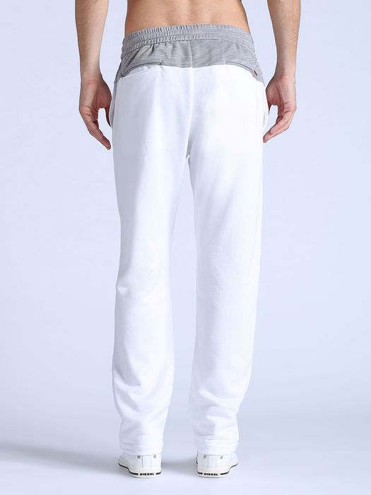 DIESEL P-MINTAR Pantaloni U r
