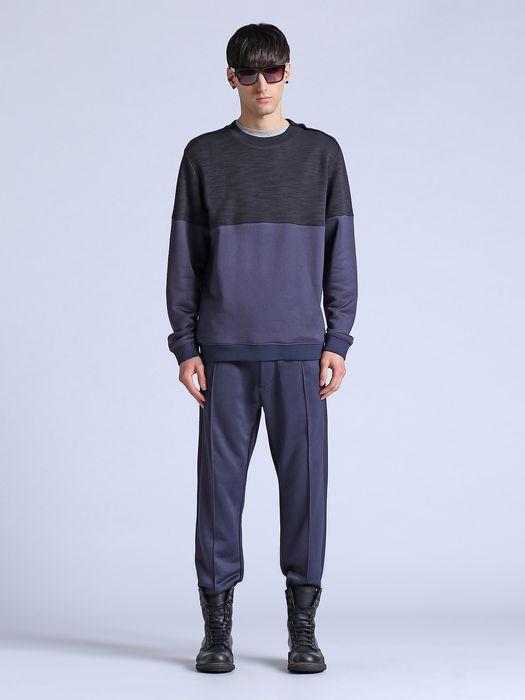 DIESEL P-MINTAR Pants U b