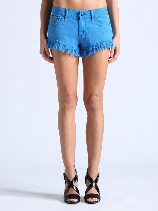 DIESEL DE-FRAHIMA Shorts D f