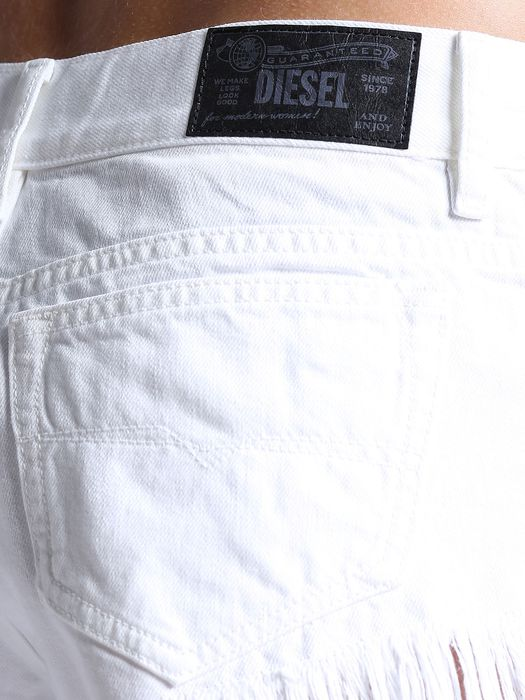 DIESEL DE-FRAHIMA Shorts D d