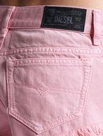 DIESEL DE-FRAHIMA Short Pant D d