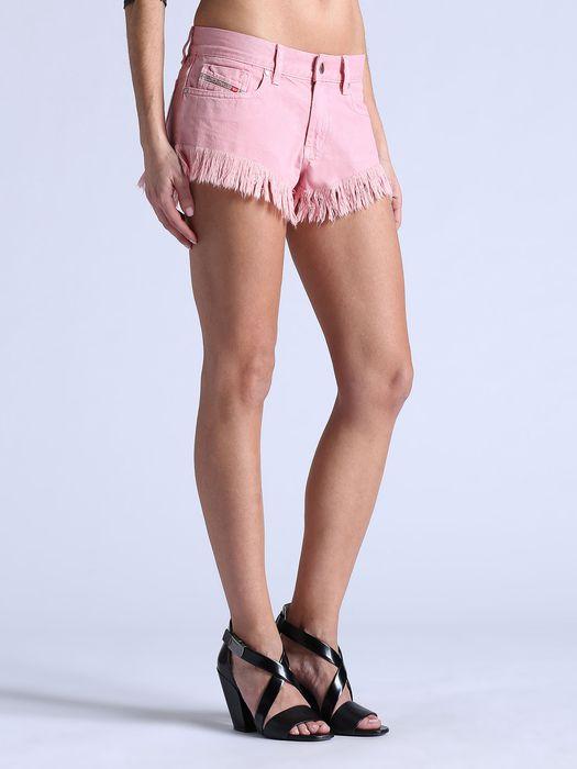 DIESEL DE-FRAHIMA Short Pant D f