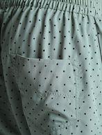 DIESEL P-GIOI Pantalon D b