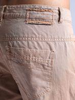 DIESEL FAYZA-N Pants D b