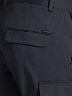 DIESEL P-GERT-MIN Shorts U d
