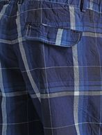 DIESEL MAIUS-D Short Pant U d