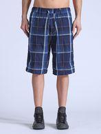DIESEL MAIUS-D Short Pant U f