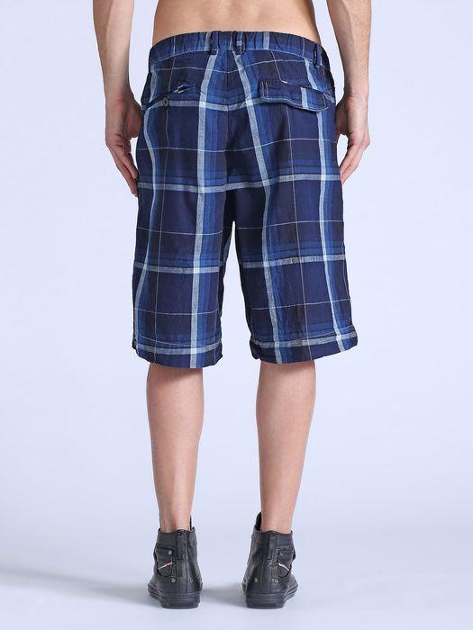DIESEL MAIUS-D Short Pant U r