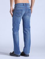 DIESEL SAFADO 0826A REGULAR SLIM-STRAIGHT U a