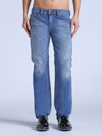 DIESEL SAFADO 0826A REGULAR SLIM-STRAIGHT U f