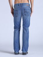 DIESEL SAFADO 0826A REGULAR SLIM-STRAIGHT U r