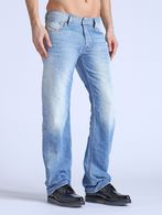 DIESEL LARKEE 0827F REGULAR SLIM-STRAIGHT U a