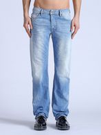 DIESEL LARKEE 0827F REGULAR SLIM-STRAIGHT U e