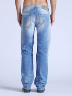 DIESEL LARKEE 0827F REGULAR SLIM-STRAIGHT U r