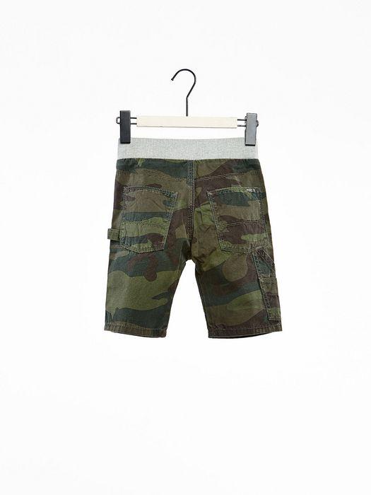 DIESEL PAZSY Pants U e