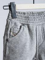 DIESEL PLOKKI S Jeans U a