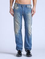 DIESEL WAYKEE 0822C REGULAR SLIM-STRAIGHT U f