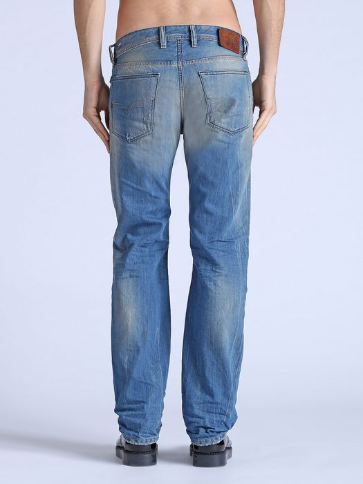 DIESEL WAYKEE 0822C REGULAR SLIM-STRAIGHT U r