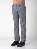 DIESEL WAYKEE 0824H REGULAR SLIM-STRAIGHT U a