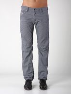DIESEL WAYKEE 0824H REGULAR SLIM-STRAIGHT U e
