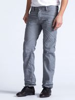 DIESEL WAYKEE 0824H REGULAR SLIM-STRAIGHT U f