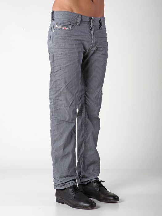 DIESEL WAYKEE 0824H REGULAR SLIM-STRAIGHT U d