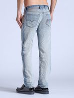 DIESEL WAYKEE 0827W REGULAR SLIM-STRAIGHT U d