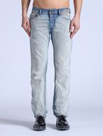 DIESEL WAYKEE 0827W REGULAR SLIM-STRAIGHT U e