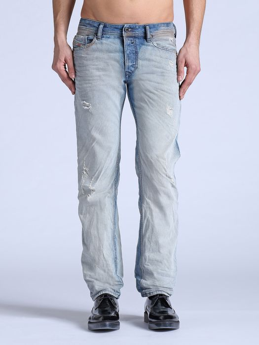 DIESEL WAYKEE 0827W REGULAR SLIM-STRAIGHT U f