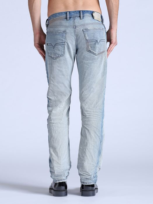 DIESEL WAYKEE 0827W REGULAR SLIM-STRAIGHT U r
