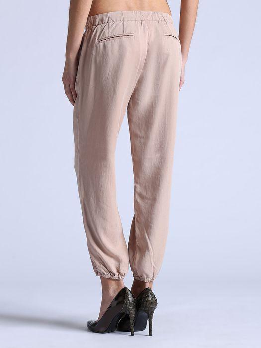 DIESEL P-HYDRA Pantalon D d
