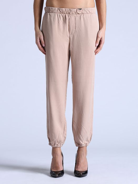 DIESEL P-HYDRA Pantalon D e