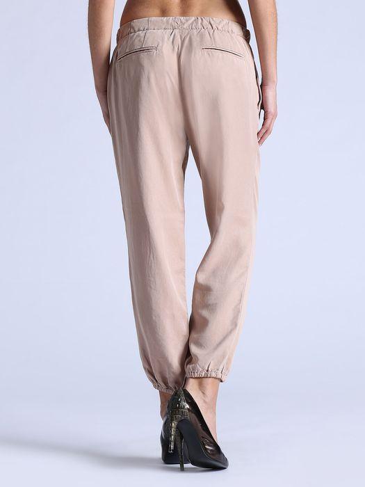 DIESEL P-HYDRA Pants D r