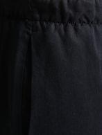 DIESEL P-HYDRA Pants D b