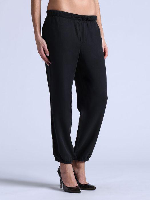 DIESEL P-HYDRA Pants D a